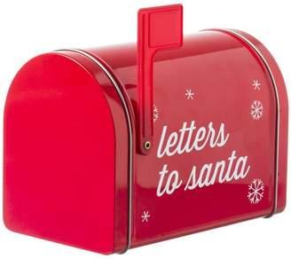 Pearhead Letters to Santa Kit