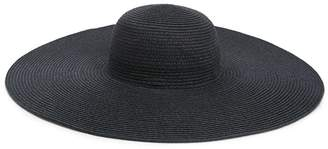 498505b61f9 Forever 21 Wide Brim Hats For Women - ShopStyle Canada