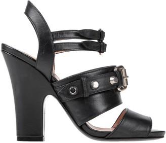 Pinko UNIQUENESS Sandals