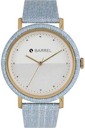 Barrel Women's Watch BA-4016-01