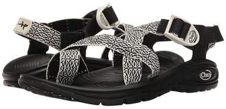 Chaco Z/Volv 2 Women's Shoes