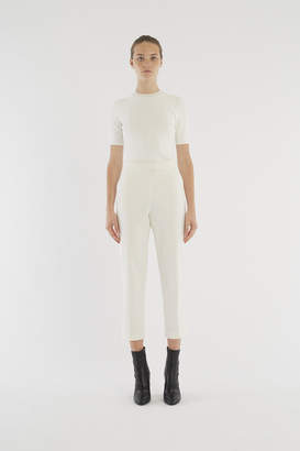 3.1 Phillip Lim Cropped Needle Pant