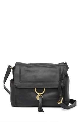 Cole Haan Fantine Shoulder Bag
