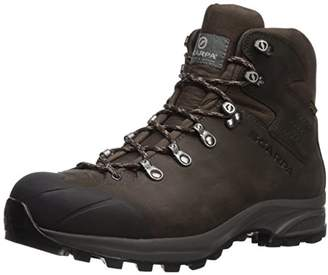 Scarpa Men's Kailash Plus GTX Walking Shoe