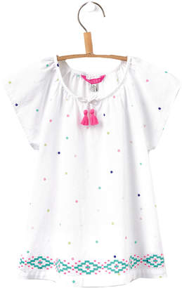 Joules Woven Top