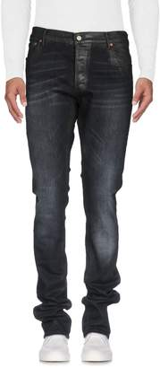 HTC Denim pants - Item 42666061EL