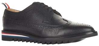 Thom Browne Longwing Broque