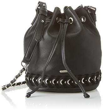Kaporal Natte, Women's Top-Handle Bag,16x25x19 cm (W x H L)