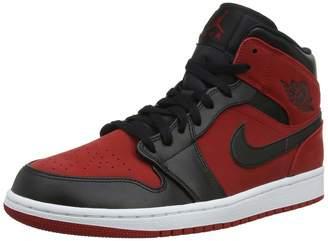 2f53cb004924 Nike Hyperdunk 2013 Tb Team Red white maroon Basketball Men s Shoes 584433  601 Size