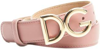 Dolce & Gabbana Belt