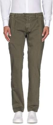Macchia J Casual pants - Item 36834369HW