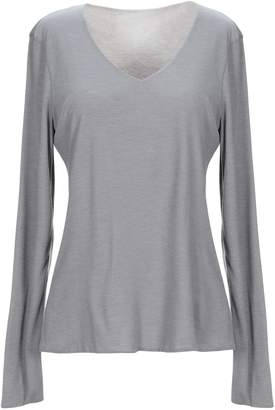 Purotatto T-shirts - Item 12336089FX
