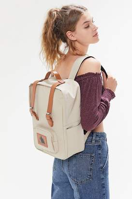 Urban Outfitters Adventurist Backpack Co. Exclusive Classic Backpack