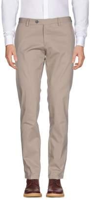 FALKO ROSSO® Casual trouser
