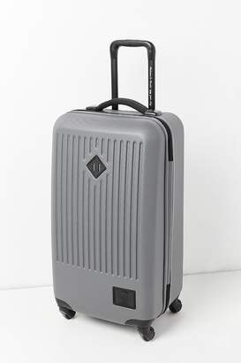 Herschel Trade Hard Shell Medium Luggage