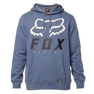 Fox Men's Heritage FORGER Pull Over Fleece