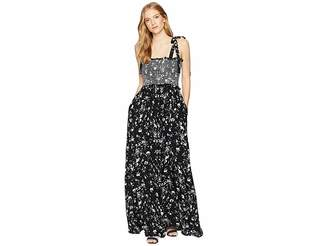Free People Color My World Jumpsuit Women's Jumpsuit & Rompers One Piece