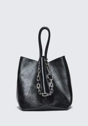 Alexander Wang ROXY SMALL BUCKET TOTE