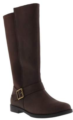 Kenneth Cole Reaction Kennedy Queen Boot