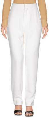 Chloé Casual pants - Item 13161358QL