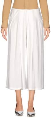 Ma Ry Ya MA'RY'YA 3/4-length shorts
