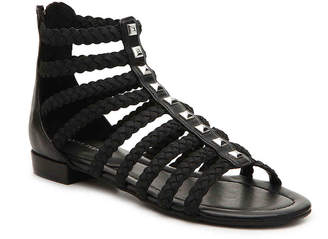 Marc Fisher Pepita Gladiator Sandal - Women's