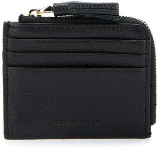 Coccinelle card holder wallet
