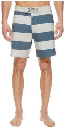 Captain Fin El Bull Boardshorts Men's Swimwear