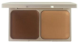 Stila 'Shape & Shade' Custom Contour Duo - Deep $40 thestylecure.com
