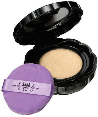 Anna Sui Loose Compact Powder