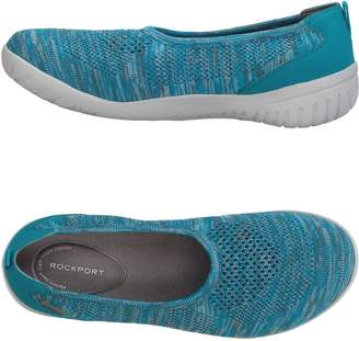 Rockport Low-tops & sneakers - Item 11376758ID