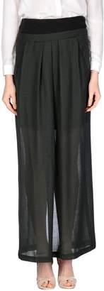 Isabel Benenato Long skirts