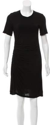 A.L.C. Short Sleeve Mini Dress w/ Tags