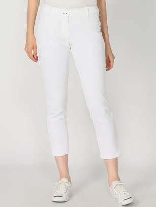 Munsingwear (マンシングウェア) - Munsingwear (W)パンツ マンシングウェア パンツ/ジーンズ
