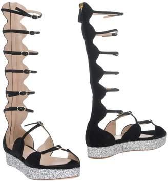 Giambattista Valli Boots