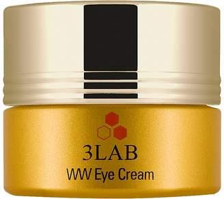3lab Women's WW Eye Cream
