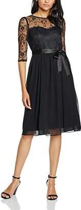Fever Women's Isla Dress