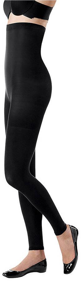 Spanx High Waist Convertible Leggings
