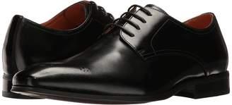 Florsheim Corbetta Perf Toe Oxford Men's Lace up casual Shoes