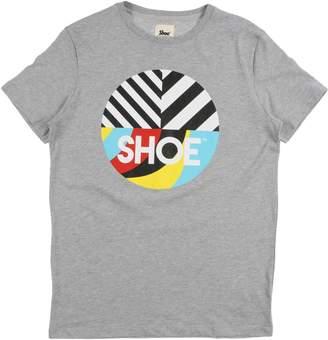 Shoeshine T-shirts - Item 12189143GT