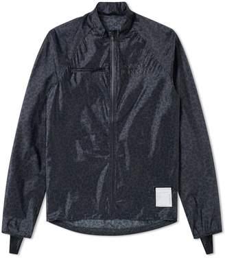 Satisfy Punk Ultra-Light Running Jacket