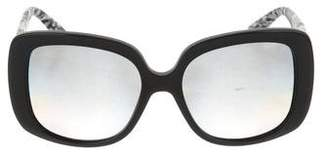 Christian Dior Lady Lady 1 Sunglasses