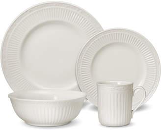 Mikasa Italian Countryside 32 Piece Dinnerware Set