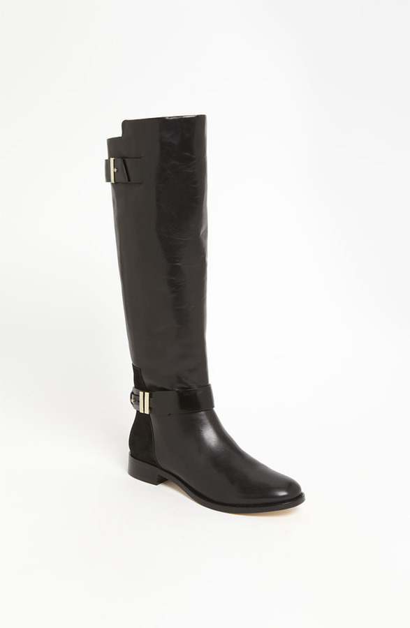 Rachel Roy 'Delia' Over the Knee Boot