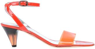 Marc by Marc Jacobs Sandals - Item 11673437GR