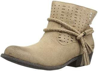 Billabong Womens Nico Boot Shoes