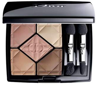 Christian Dior | Couleurs High Fidelity Colours Eyeshadow Palette | 537