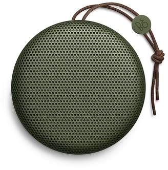 B&O PLAY by BANG & OLUFSEN A1 Bluetooth Speaker