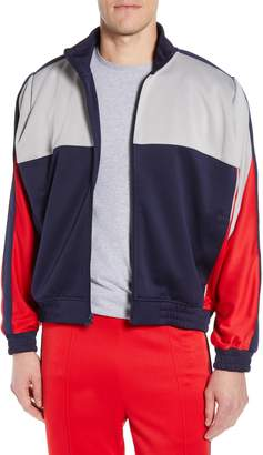 Nike x Martine Rose Men's Track Jacket