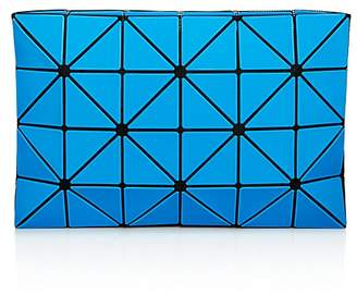 Bao Bao Issey Miyake Issey Miyake Lucent Frost Pouch